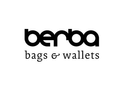 Online marketing voor Berba bags & wallets